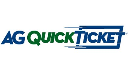 American General Quick Ticket